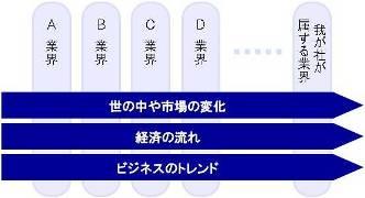 0607-図①1.jpg