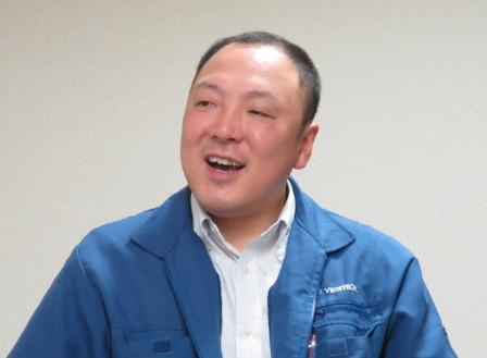 hashimoto-1shot.jpg