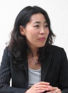 hashimoto-miz.jpg