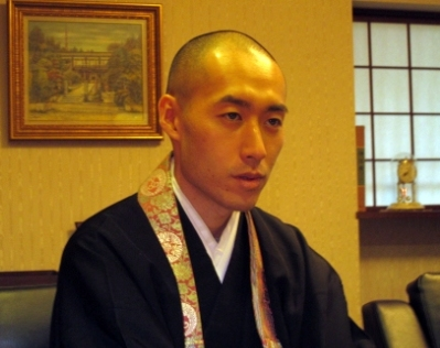 matsumoto-1shot.jpg