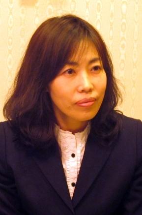 matsumoto-mizu.jpg